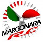 MARGONARA RC copia
