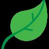 Rispetta la vegetazione