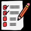 icon-notes
