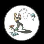 Pesca Sportiva 1